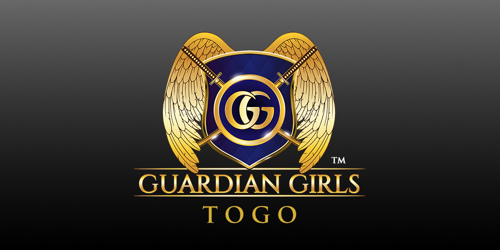 Picture of Guardian Girls Togo